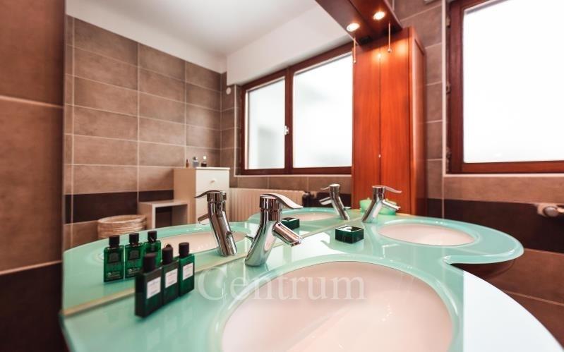 Vendita casa Thionville 499000€ - Fotografia 12