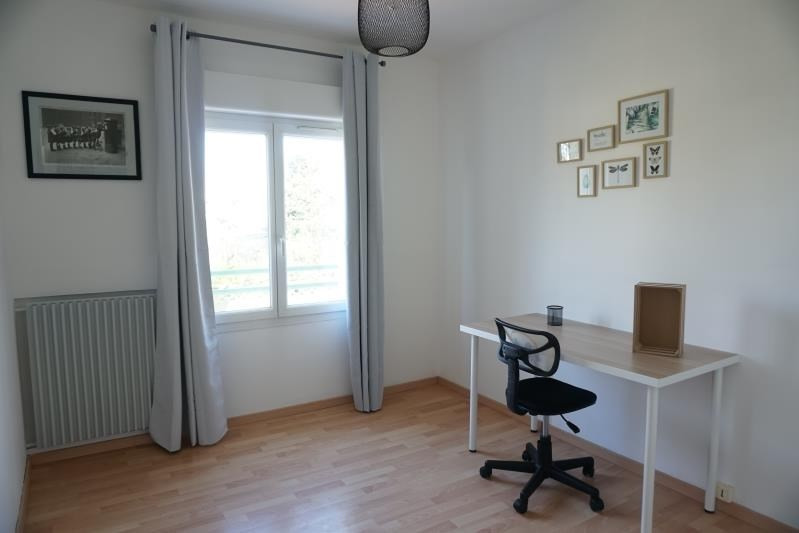 Vente appartement Caen 121 000€ - Photo 4