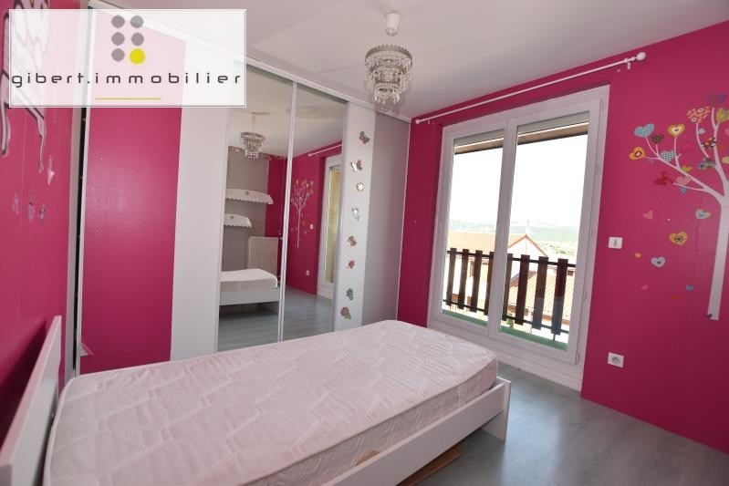 Vente maison / villa Chadrac 208500€ - Photo 7