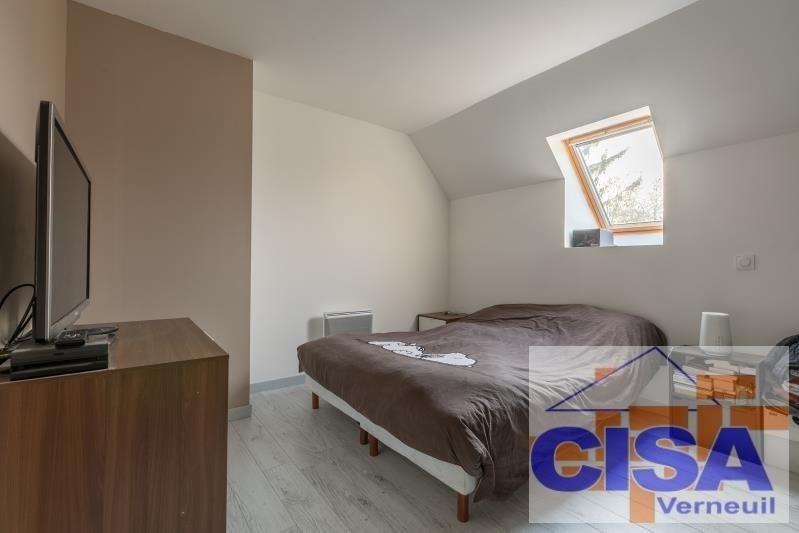 Vente maison / villa Pont ste maxence 249900€ - Photo 7