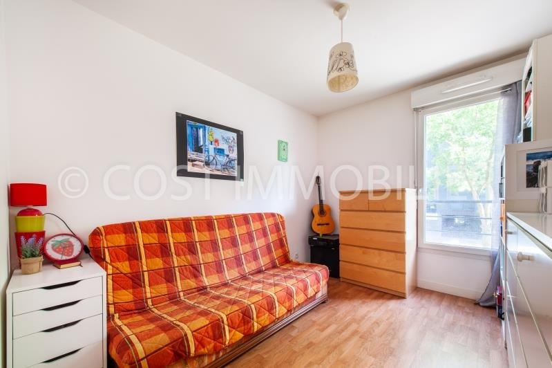 Vente appartement Gennevilliers 265 000€ - Photo 7