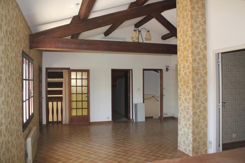 Sale house / villa Villeneuve les avignon 350000€ - Picture 3