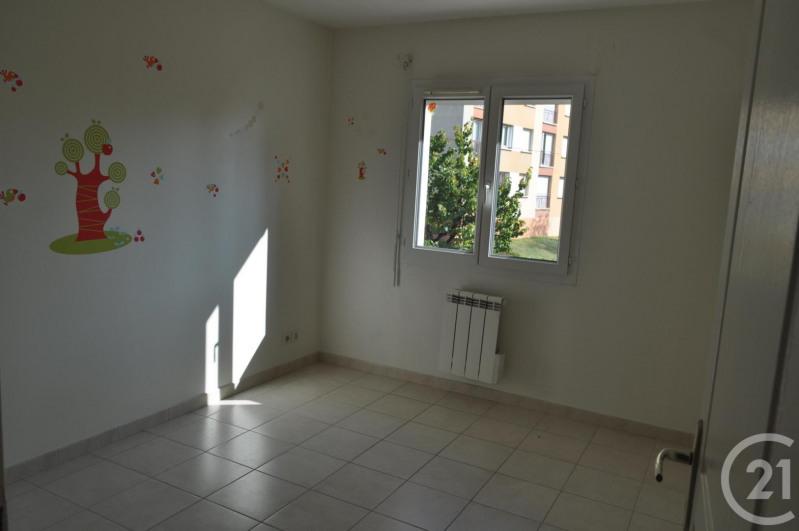Sale house / villa Chasse sur rhone 280000€ - Picture 7