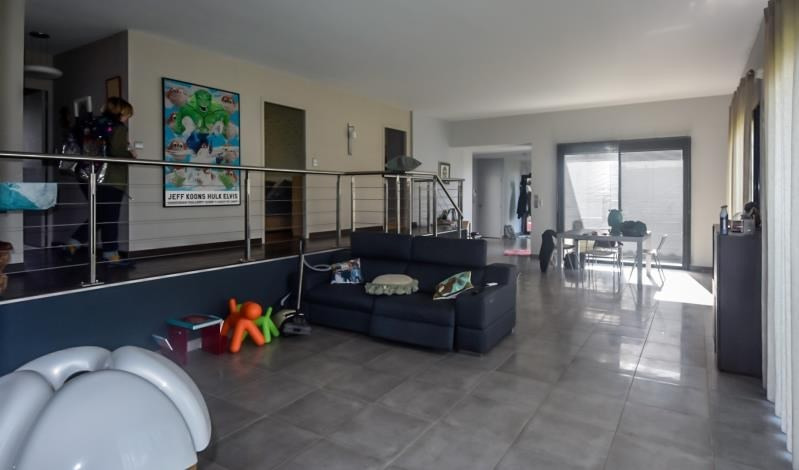 Venta  casa Marssac sur tarn 382500€ - Fotografía 3