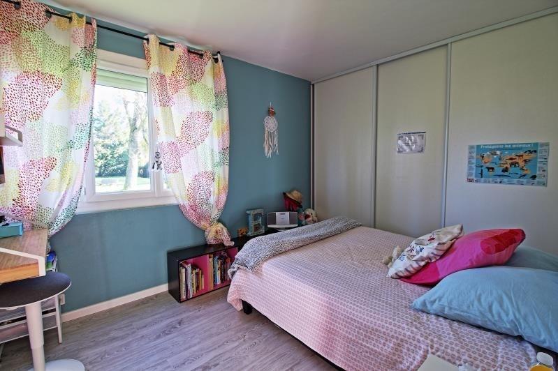 Vente appartement Bordeaux cauderan 260400€ - Photo 8