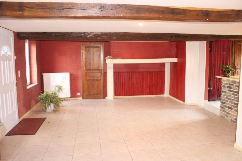 Vente maison / villa Rebais 169600€ - Photo 3