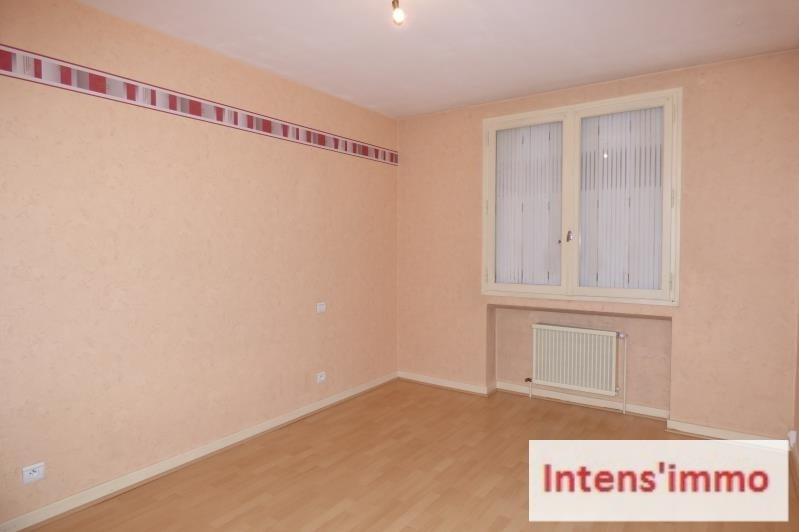Sale apartment Romans sur isere 105 000€ - Picture 4