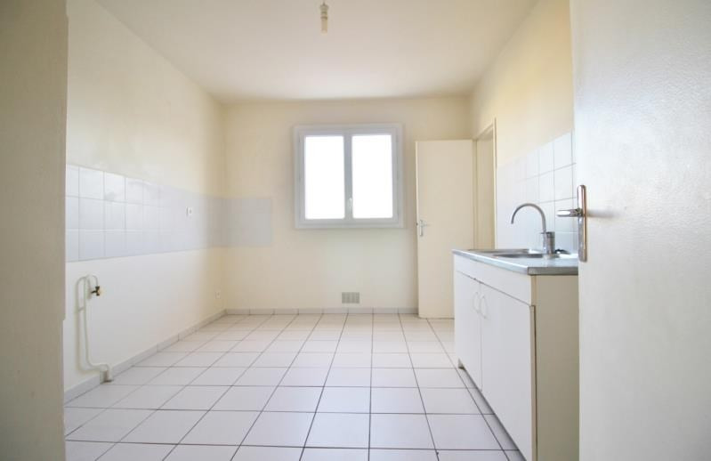 Vente appartement Le vesinet 690 000€ - Photo 11
