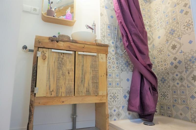 Vente maison / villa Le mans 240000€ - Photo 8