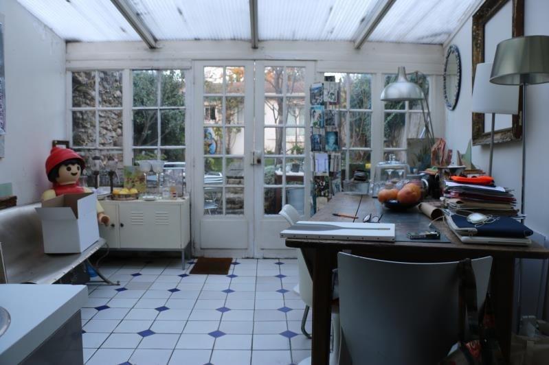 Sale house / villa Noisy le roi 529000€ - Picture 6