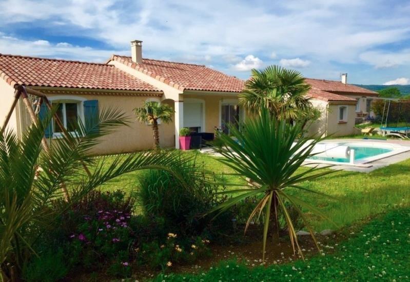 Vente maison / villa Mazamet 211000€ - Photo 1