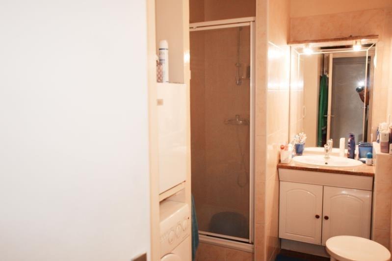 Sale apartment La grande motte 220000€ - Picture 5