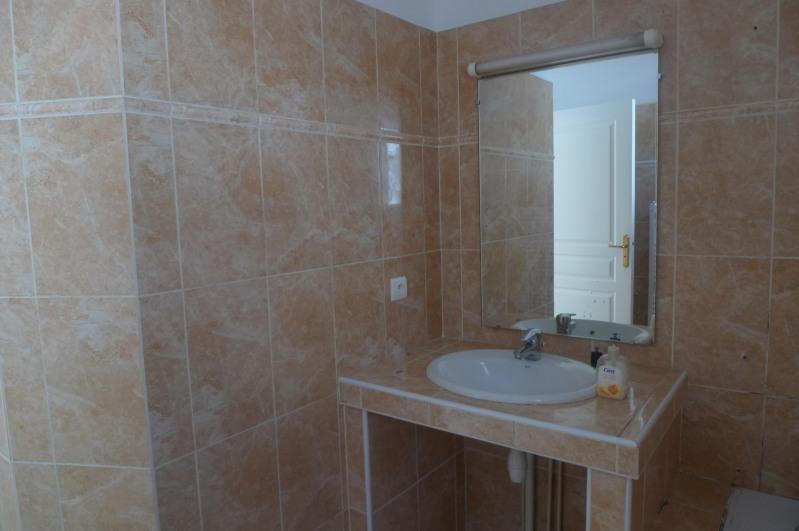 Rental apartment Saint-jean-de-luz 870€ CC - Picture 6