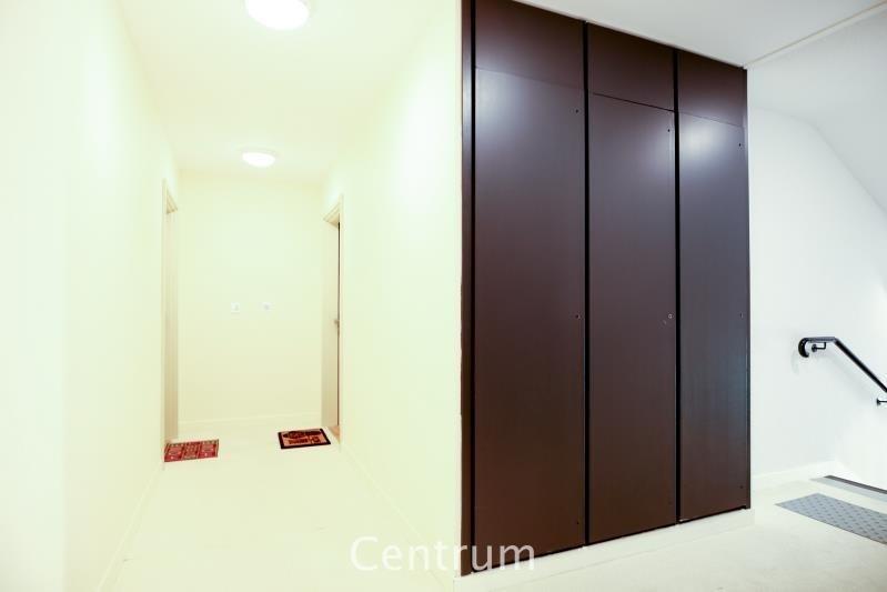 Vente appartement Metz 142700€ - Photo 10