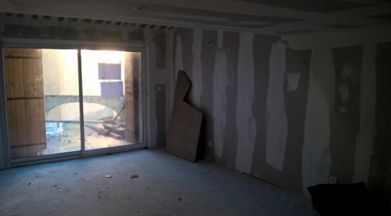出售 住宅/别墅 Lambesc 228800€ - 照片 3