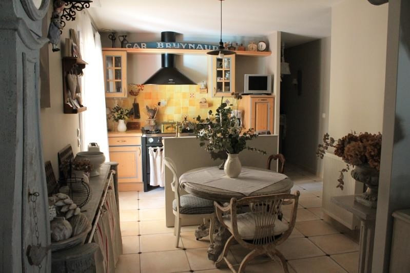 Vente maison / villa Langon 498 750€ - Photo 6