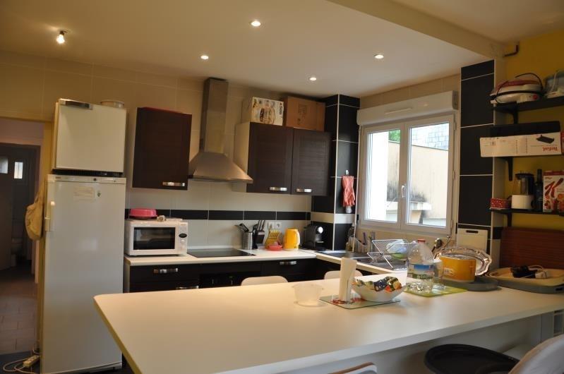 Vente de prestige maison / villa La baule 892500€ - Photo 5