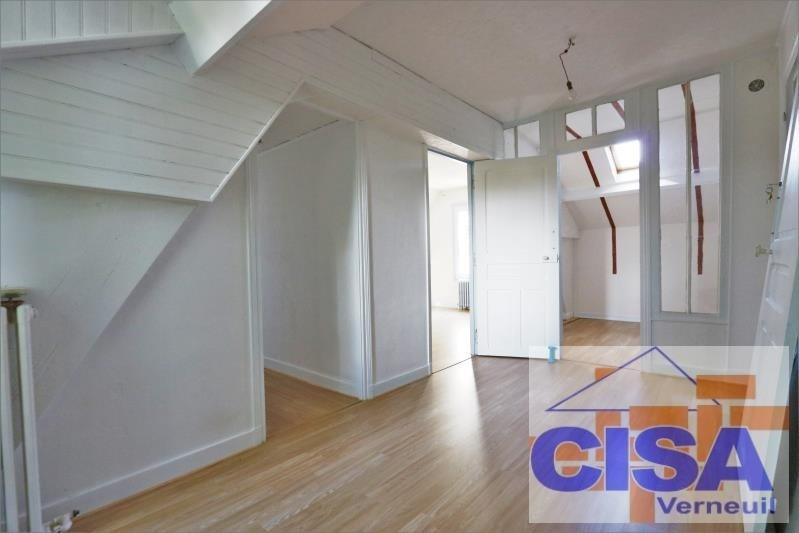 Vente maison / villa Pont ste maxence 279000€ - Photo 4