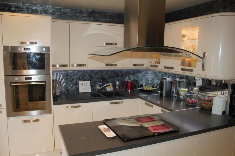 Vendita casa Carrieres sur seine 945000€ - Fotografia 5