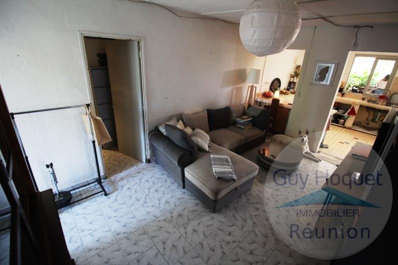 Продажa дом Sainte clotilde 230000€ - Фото 10
