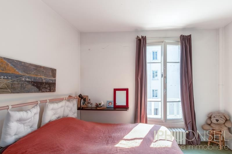 Deluxe sale house / villa Neuilly sur seine 2390000€ - Picture 4