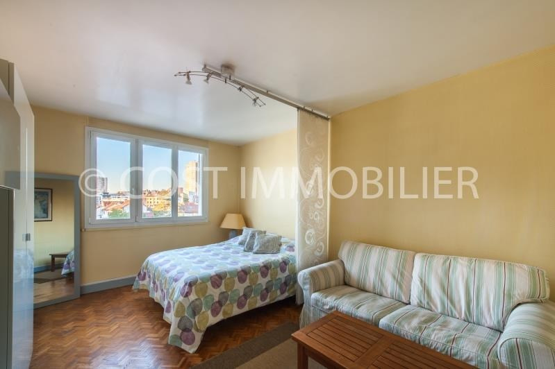 Sale apartment Colombes 198 000€ - Picture 2