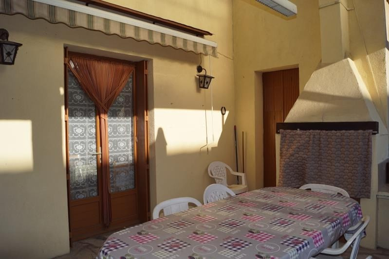 Sale house / villa Cazouls les beziers 185000€ - Picture 5