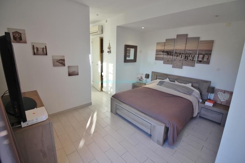 Vente de prestige maison / villa Grasse 749000€ - Photo 8