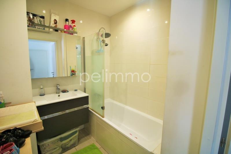 Sale house / villa Lancon provence 258000€ - Picture 7