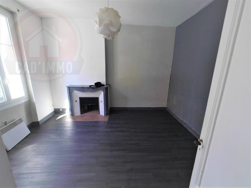 Sale house / villa Bergerac 151000€ - Picture 2