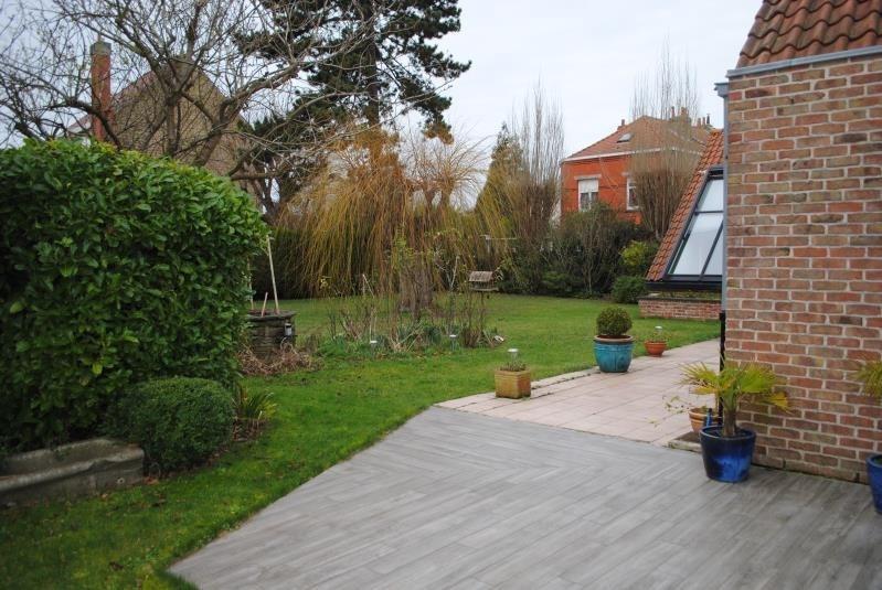 Vente de prestige maison / villa Dunkerque 638060€ - Photo 18