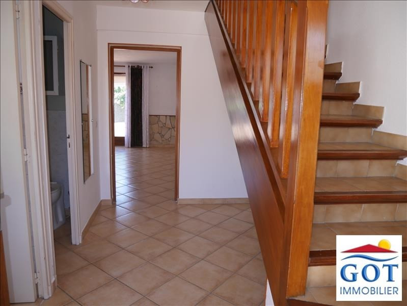 Venta  casa St laurent de la salanque 214000€ - Fotografía 3