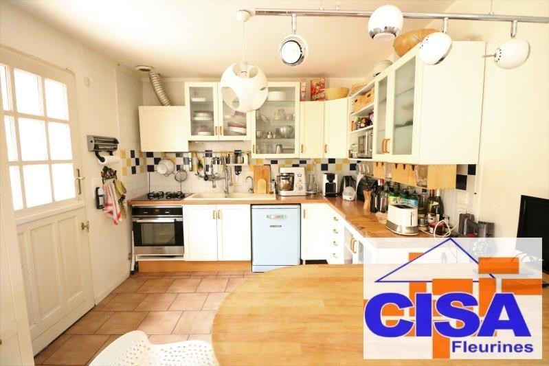 Vente maison / villa Pontpoint 249000€ - Photo 1