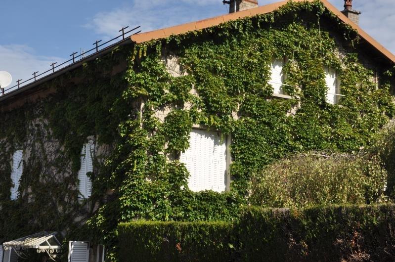 Vente maison / villa Oyonnax 197000€ - Photo 17