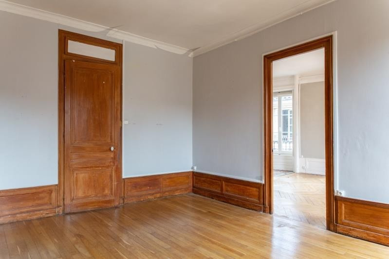 Sale apartment Vienne 150000€ - Picture 4