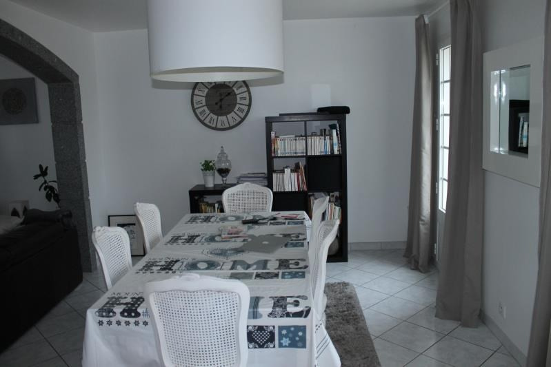 Rental apartment Osny 1 360€ CC - Picture 2