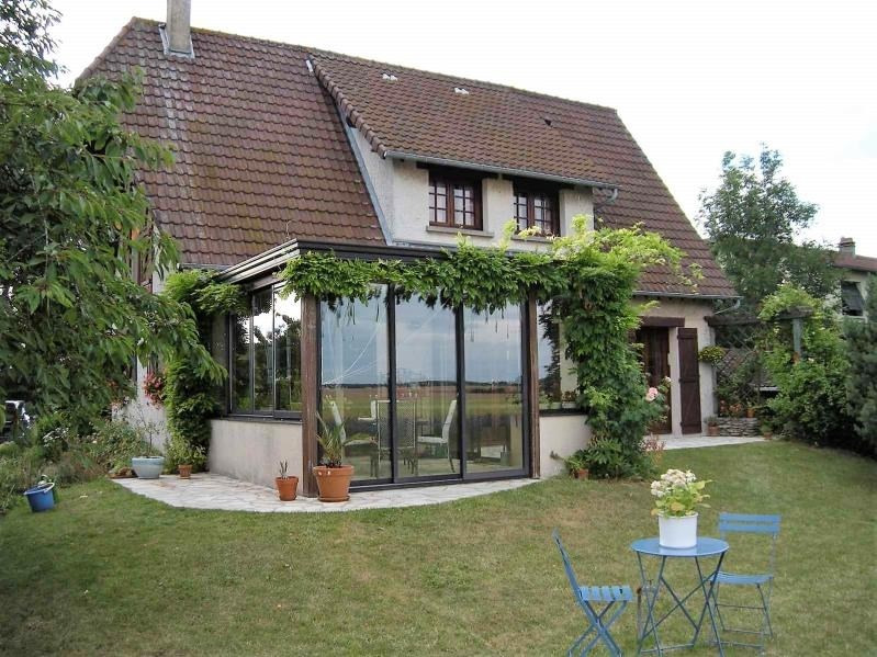 Vente maison / villa Bueil 260 000€ - Photo 1