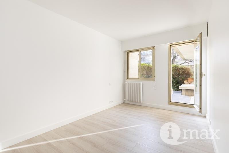 Vente appartement Neuilly sur seine 629000€ - Photo 5