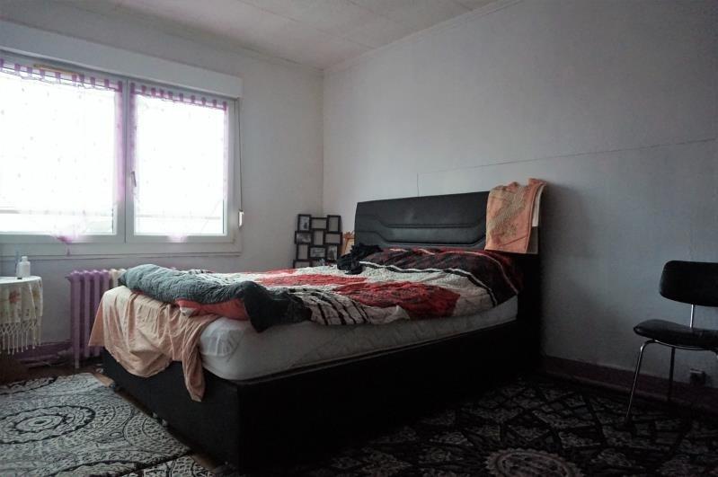 Vente maison / villa Le mans 134000€ - Photo 3