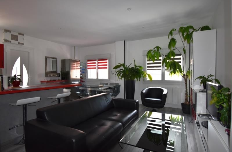 Vente appartement Arcachon 325 000€ - Photo 2