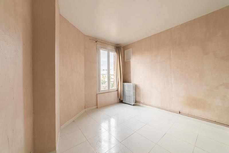 Vente appartement Noisy le sec 174 410€ - Photo 5
