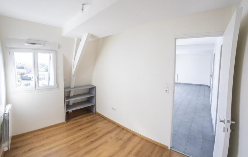 Vente appartement Ecole valentin 119000€ - Photo 5