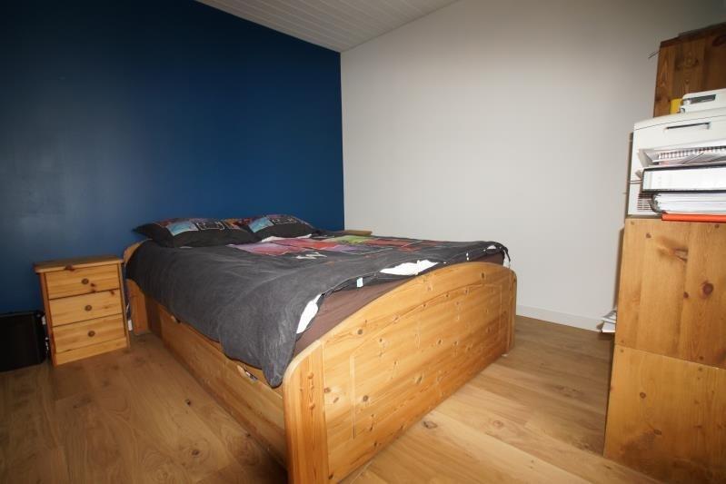 Vente appartement Cran gevrier 210000€ - Photo 6