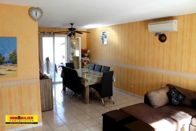 Venta  casa La brede 280600€ - Fotografía 2