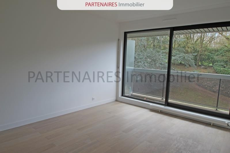Vente appartement Le chesnay 627 000€ - Photo 4