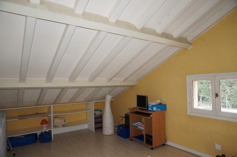 Sale house / villa Chuzelles 299000€ - Picture 4