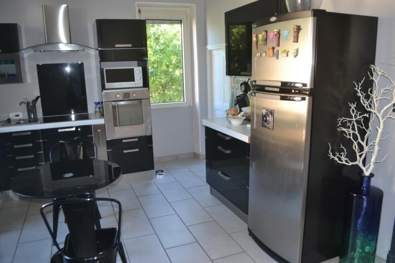 Vente maison / villa Montelimar 480000€ - Photo 4
