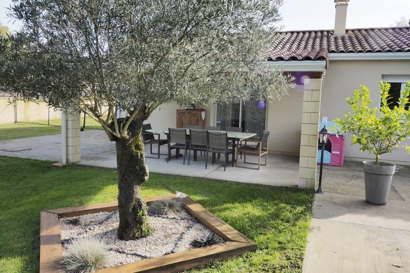 Vente maison / villa Cavignac 239900€ - Photo 11