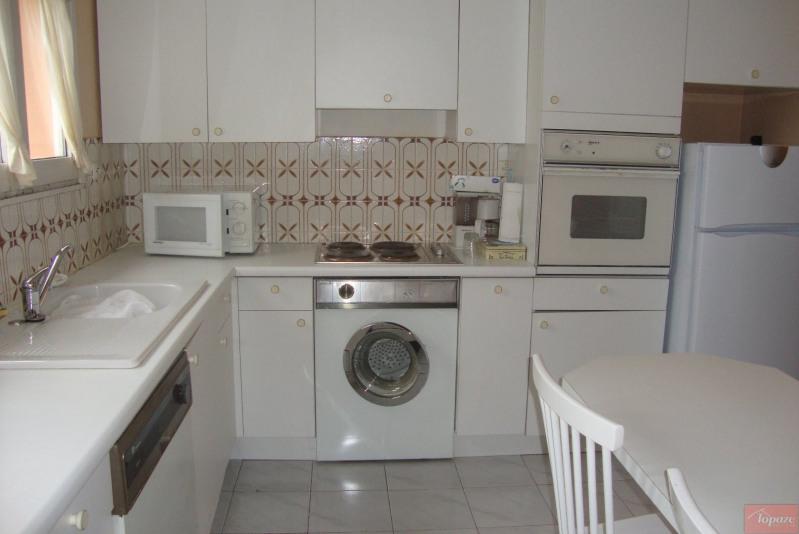 Sale apartment Castanet-tolosan 179000€ - Picture 3