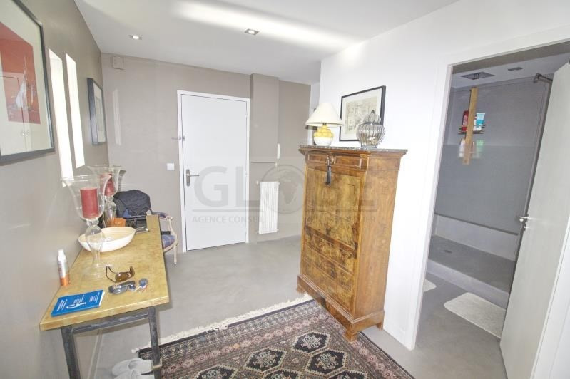 Sale apartment Anglet 400000€ - Picture 8